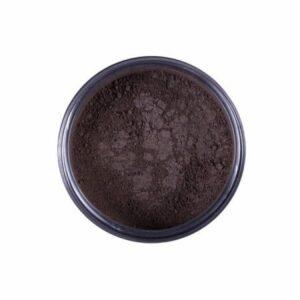brow & hair powder chestnut
