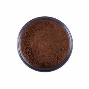 brow & hair powder pistache