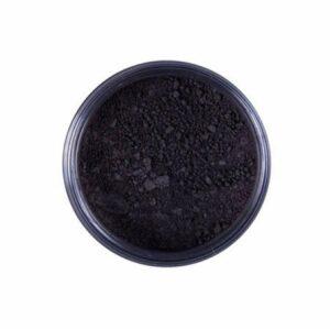 brow & hair powder henna