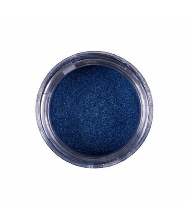 blue vesper