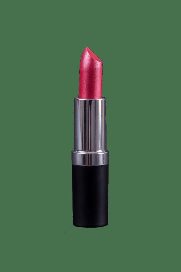 Natural & Organic Lipstick Red Cherry