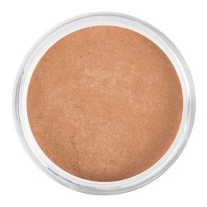 Bronzer Beach Bronze