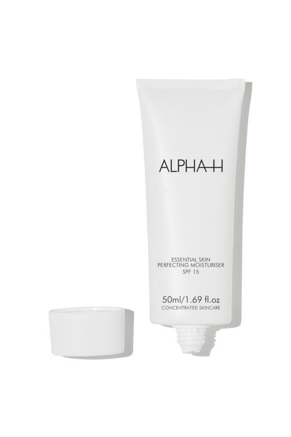Essential Skin Perfecting Moisturiser