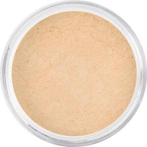 Retoucher Cotton Cream