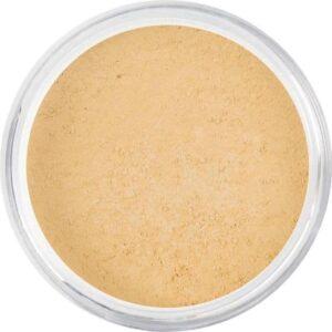 Retoucher Soft Cream